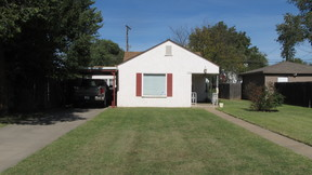 AVAIL JULY/AUG For Lease: 1716 23rd Street