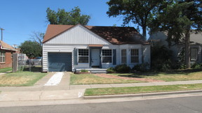 AVAIL AUGUST PRE-LEASING: 2010 23rd Street