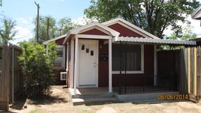 Rental PRE-LEASING: 1715 23rd Street #B