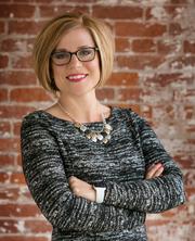 Kristin Polley