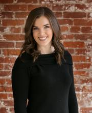 Samantha Vance