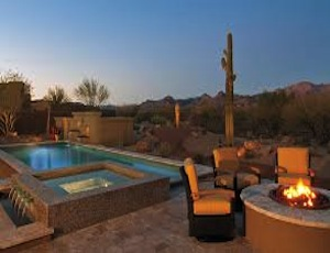 Homes for Sale in Oro Valley, AZ