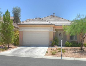 Homes for Sale in Sahuarita, AZ
