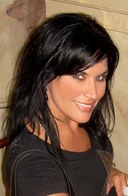 Yvette Naquin