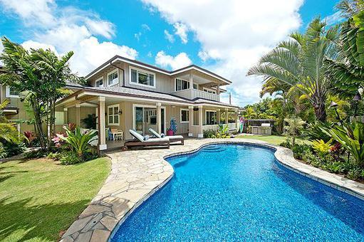 Hawaii Homes For Sale Hawaii Rentals Oahu Homes For Sale