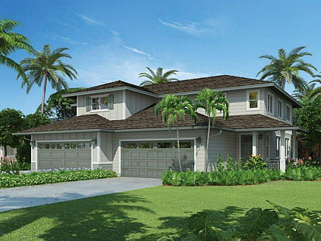 Hawaii homes for sale hawaii rentals oahu homes for sale for Home plans hawaii