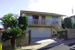 Residential Closed: 92-433 Kaiaulu St.