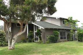 Residential Closed: 7082 Kamilo St