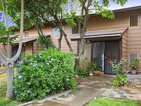 Residential Closed: Panana
