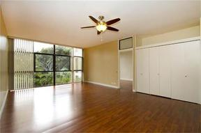 Residential Closed: 1020 Aoloa Pl 310B