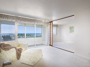Residential Closed: 1676 Ala Moana BLVD unit 1107
