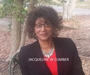 Jacqueline Cumber