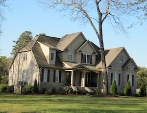 Homes for Sale in Greenville, NC