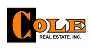 Cole Real Estate, Inc.