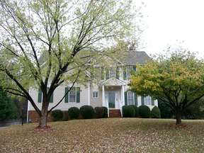 Single Family Home Rented: 14213 Lyndhurst Dr.