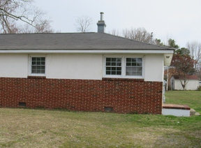 Rental Rented: 5631 Courthouse Rd