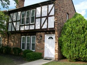 Condo/Townhouse Rented: 44 Brandywine Ct.