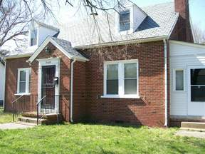 Single Family Home Rented: 4008 River Rd