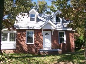 Rental For Rent: 7616 Hull Street Rd.