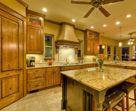 Homes for Sale in Lockwood Glen franklin TN