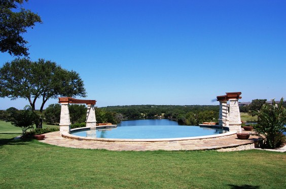 Northwest Austin homes for sale