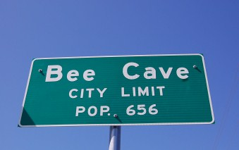 Search homes for sale in Bee Cave