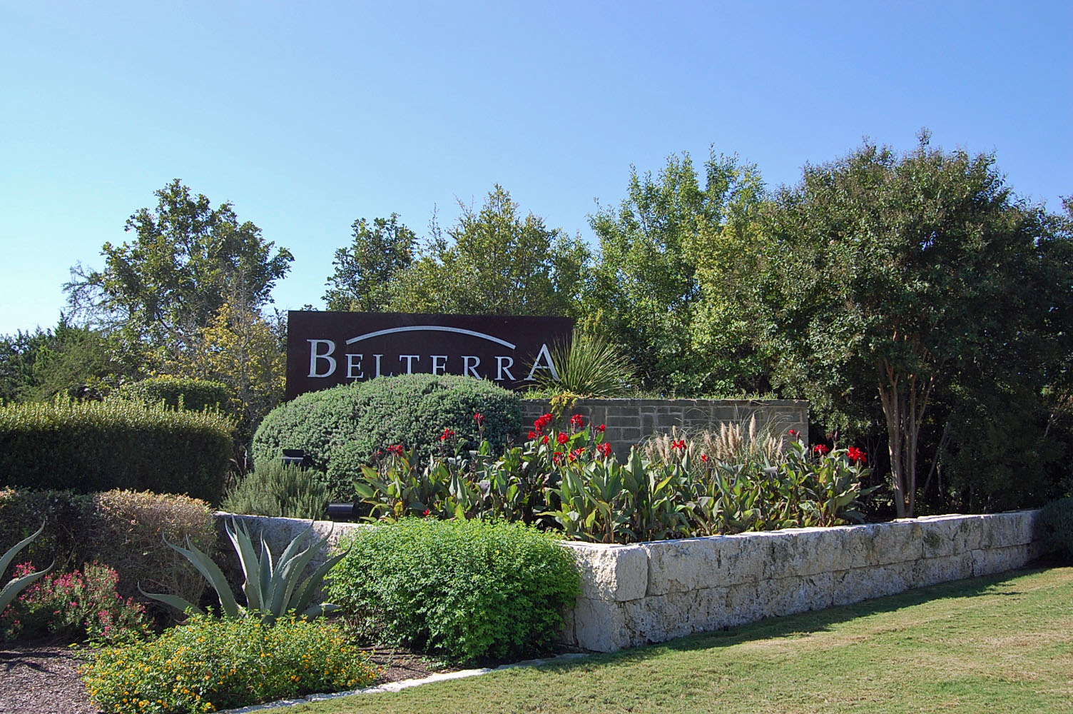 Homes for sale in Belterra in Dripping Springs