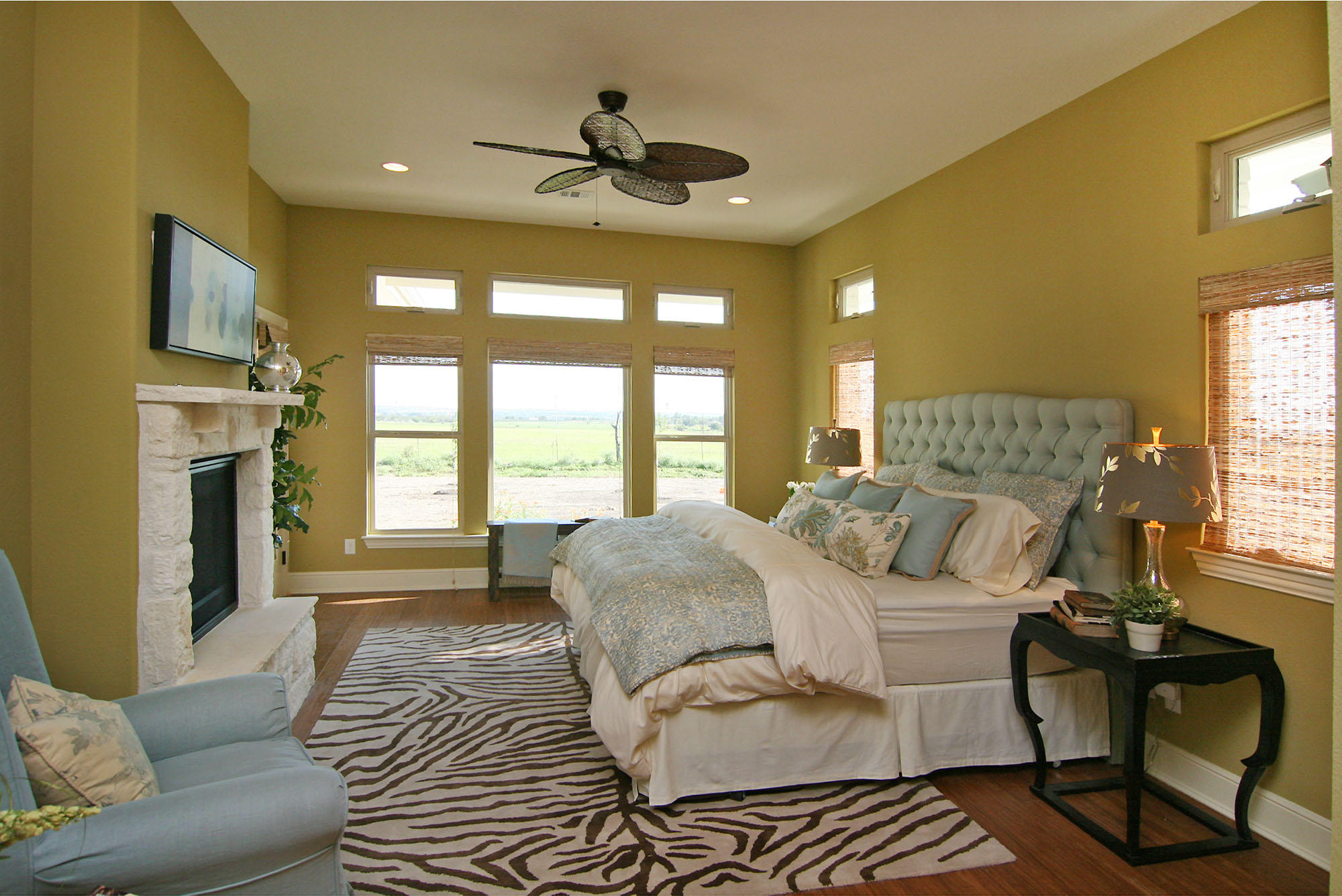 Homes for sale at Blackhawk golf course in Pflugerville