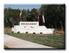 Breakaway Park fly-in homes for sale