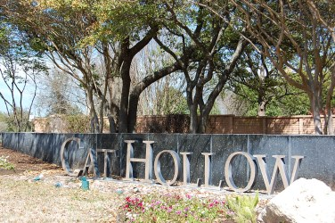 Homes for sale in Cat Hollow in Round Rock