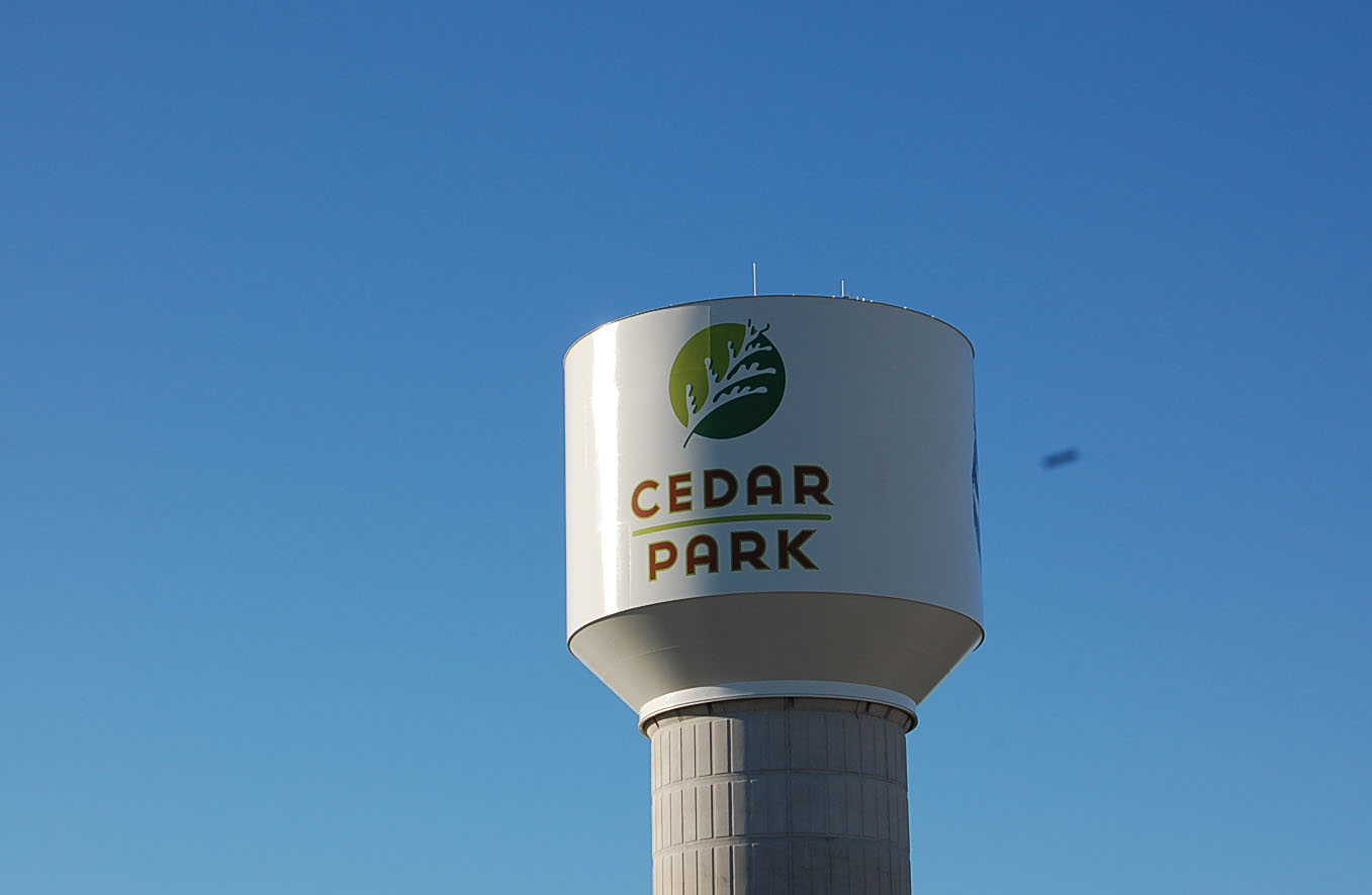 Homes for sale in Cedar Park