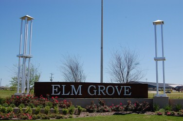 Elm Grove homes for sale in Buda