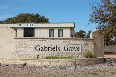 Gabriels Grove homes for sale