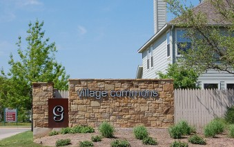 Homes for sale in Georgetown Village