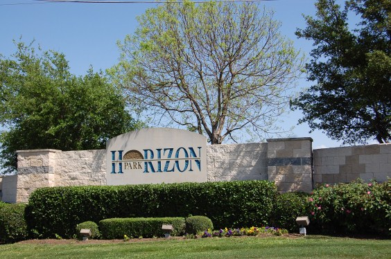 Horizon Park homes for sale in Leander