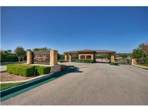Homes for sale in Lakecliff Country Club at Lake Travis