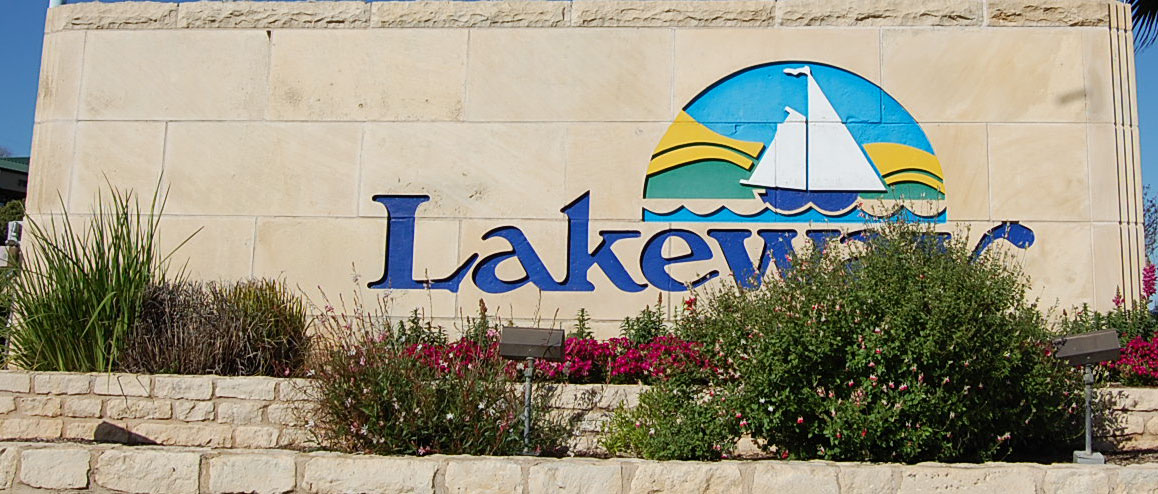 Lakeway homes for sale and tennis complex
