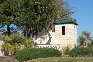 Lakewind Estates homes for sale
