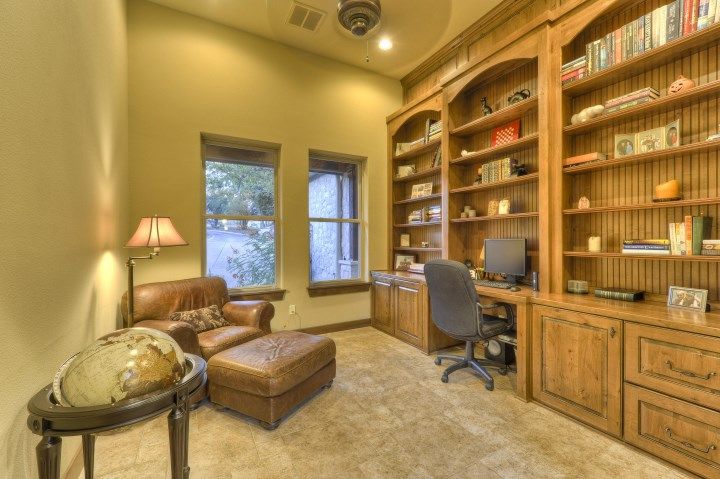 Lost Creek homes for sale in Austin