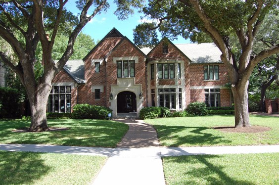 Pemberton Heights homes for sale in Austin