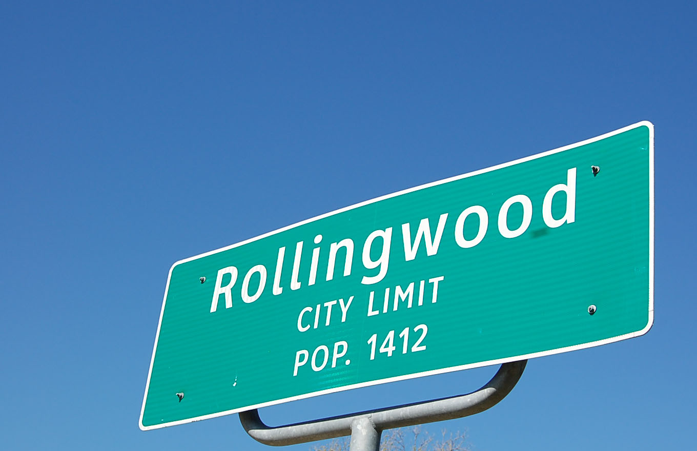 Rollingwood pool homes for sale