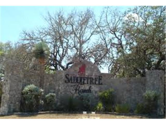 Homes for sale in Saddletree Ranch
