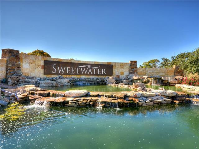 Sweetwater homes for sale at Lake Travis