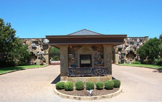 Vineyard Bay homes for sale at Lake Travis