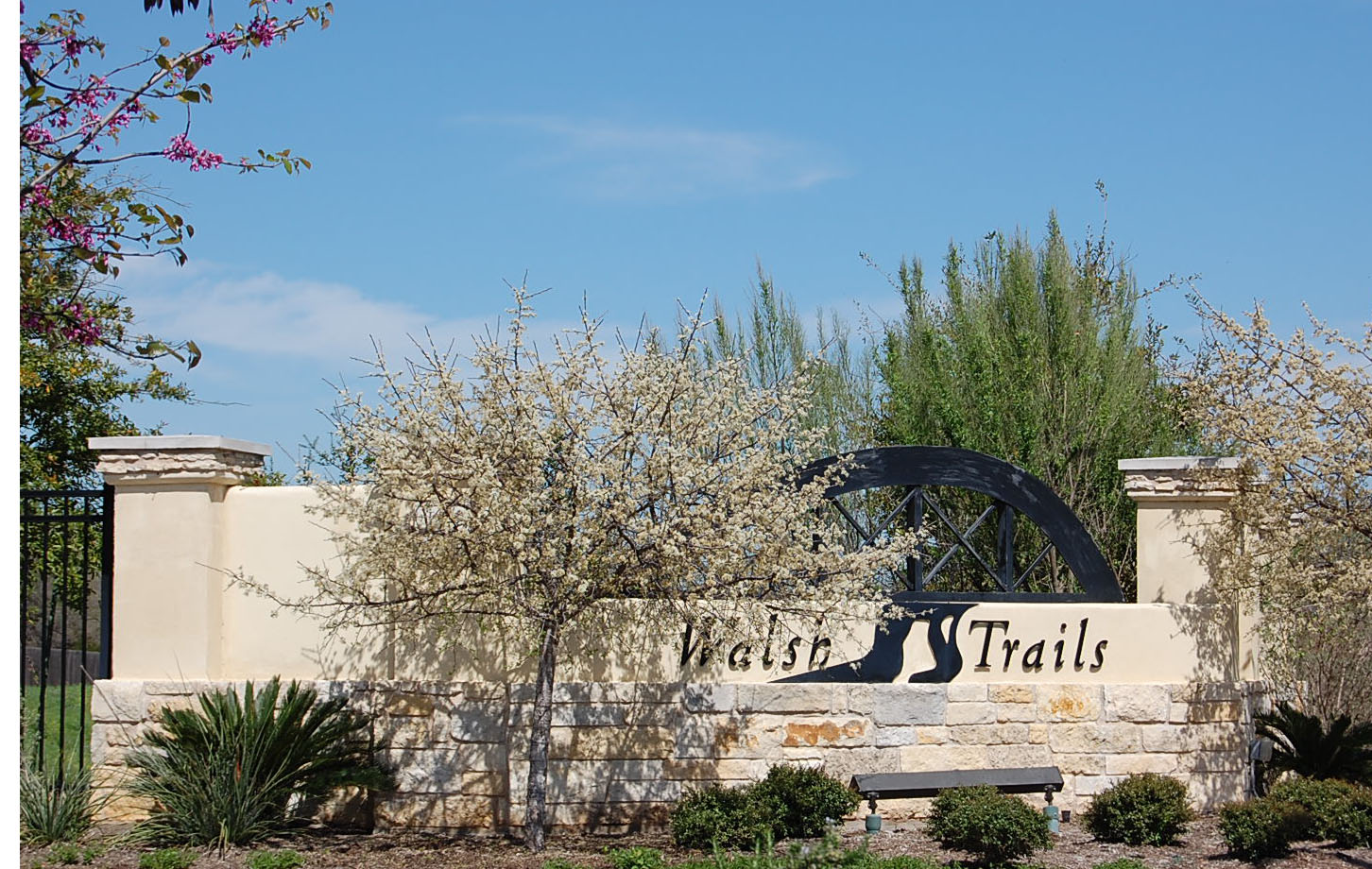 Walsh Trails homes for sale