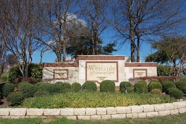 Buttercup Creek homes for sale in Cedar Park