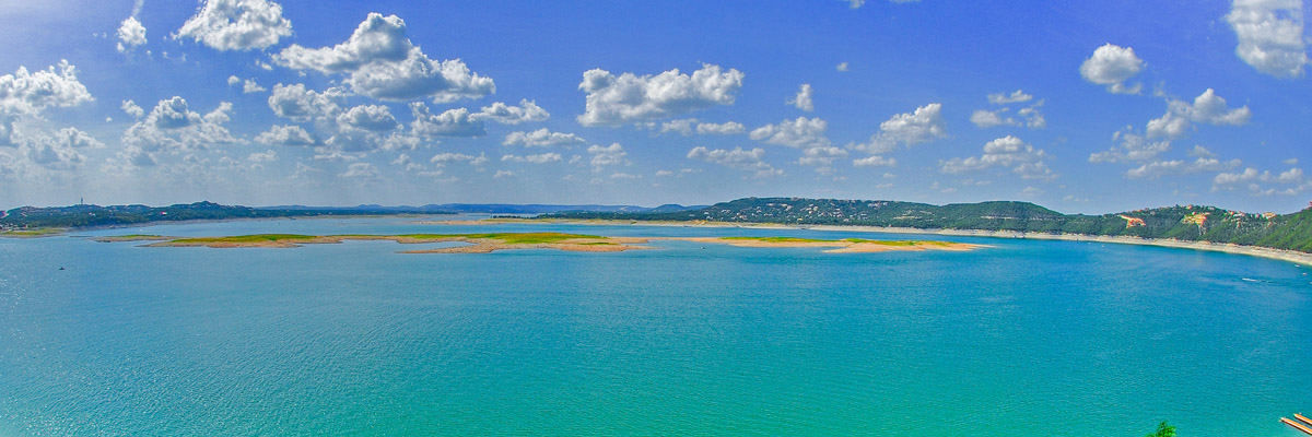 Homes for sale at Lake Travis