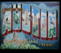 About Austin Texas