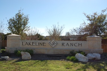 Homes for sale in Lakeline Ranch in Leander