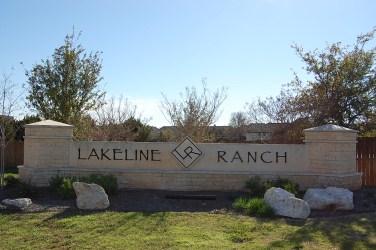 Homes for sale in Lakeline Ranch in Leander